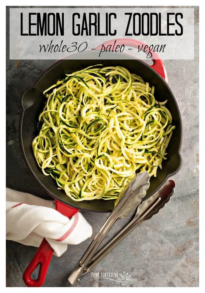grain free Vegan Dinner Recipes