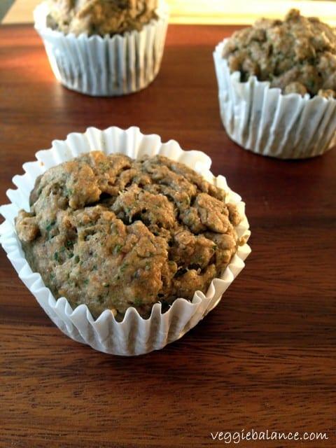 Vegan Keto Breakfast Recipes, Vegan Keto Breakfast Recipes